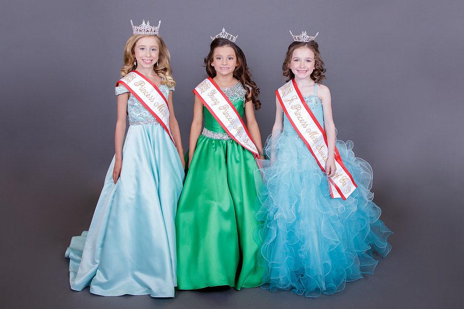 Buford 2020 queens-5.jpg
