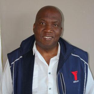 Sipho Sokhela