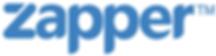 zapper_logo.png