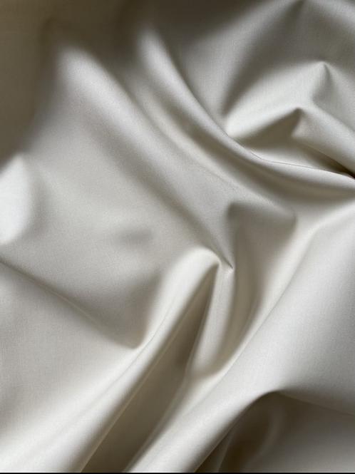 Хлопок жемчуг гребенной рубашечный (120)