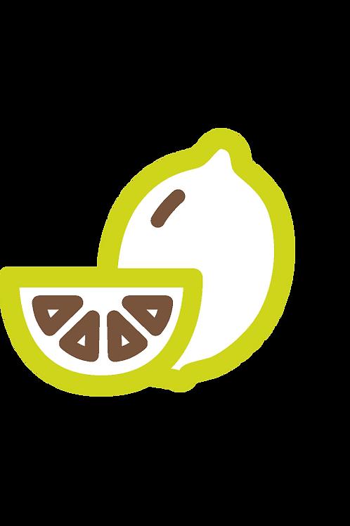 Lemon (1 piece)