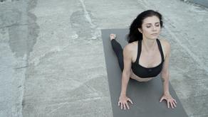 ¿Tienes un Studio de yoga? Te decimos qué debes considerar para re-abrir tus puertas
