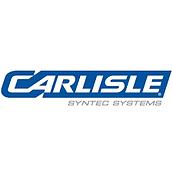 carlisle.png