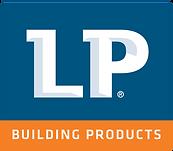 Louisiana-Pacific_Corporation_logo.png