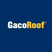 gagacorooflogo2.png