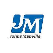 johns_manville_logo.jpg