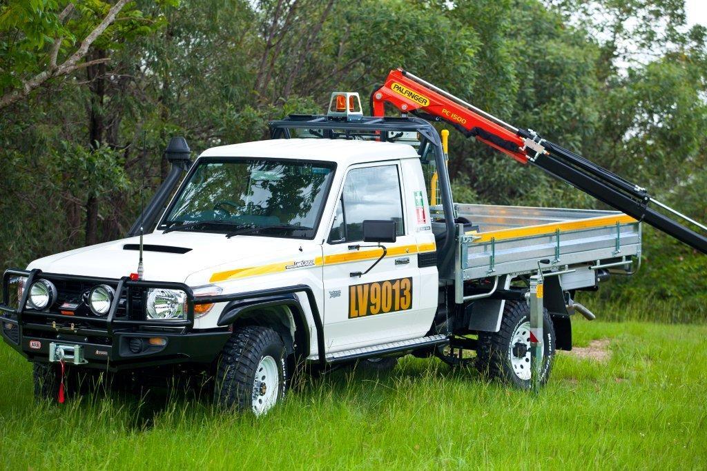 Drill Rigs Australia (53)