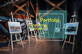 portfolio (2).jpg
