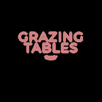grazingtables.png