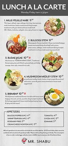 Shabu_LunchMenu.jpg
