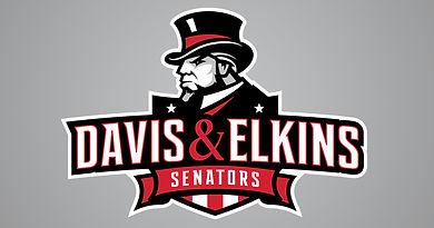 DE_senators2.jpg