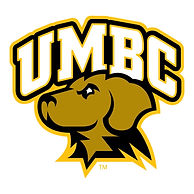 UMBC-Retrievers-Logo.jpg