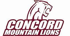 Mt_Lion_Concord.jpg