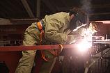 ремонт и обслуживание спецтехники
