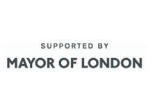 Mayor of London - logo.png
