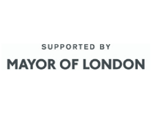 Mayor of London - logo.png