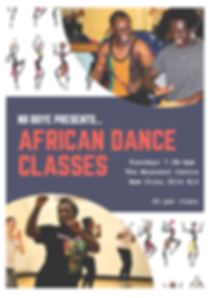 African Dance Classes.png