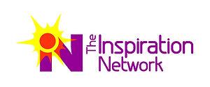 The Inspiration Network logo.jpg