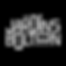 Logo Jardins Bolton noir.png