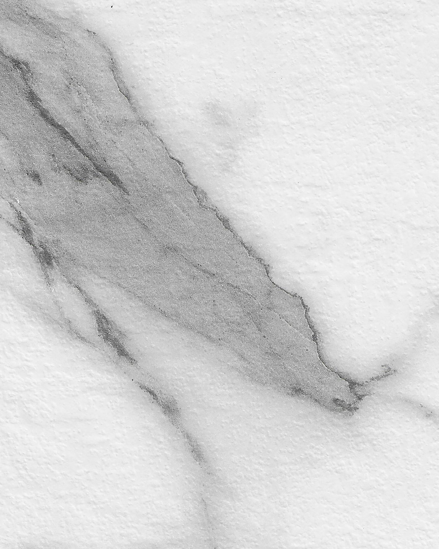 White Marble - 115