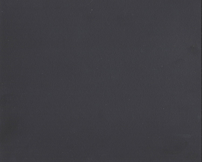 Dark Grey - 002