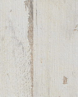 White Wood - 116