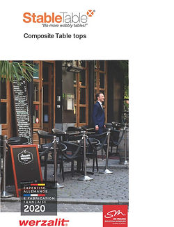 StableTable Werzalit table top Front page S.jpg