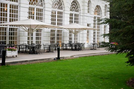 Kew Gardens, London, UK 18.jpg