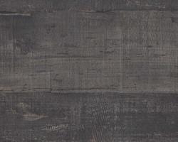 Tarred Wood -111