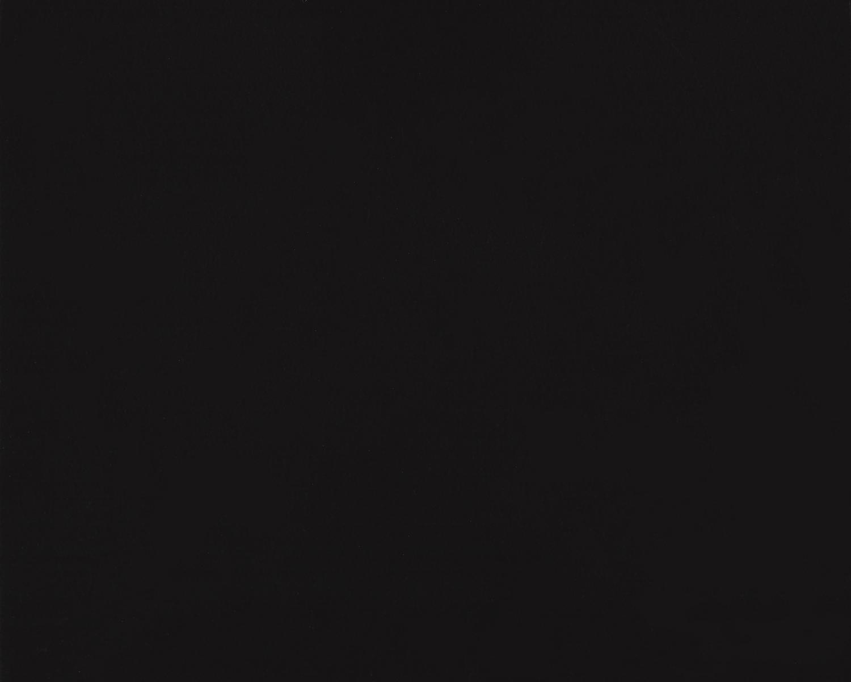 Black - 055
