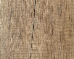 Vintage Wood - 106