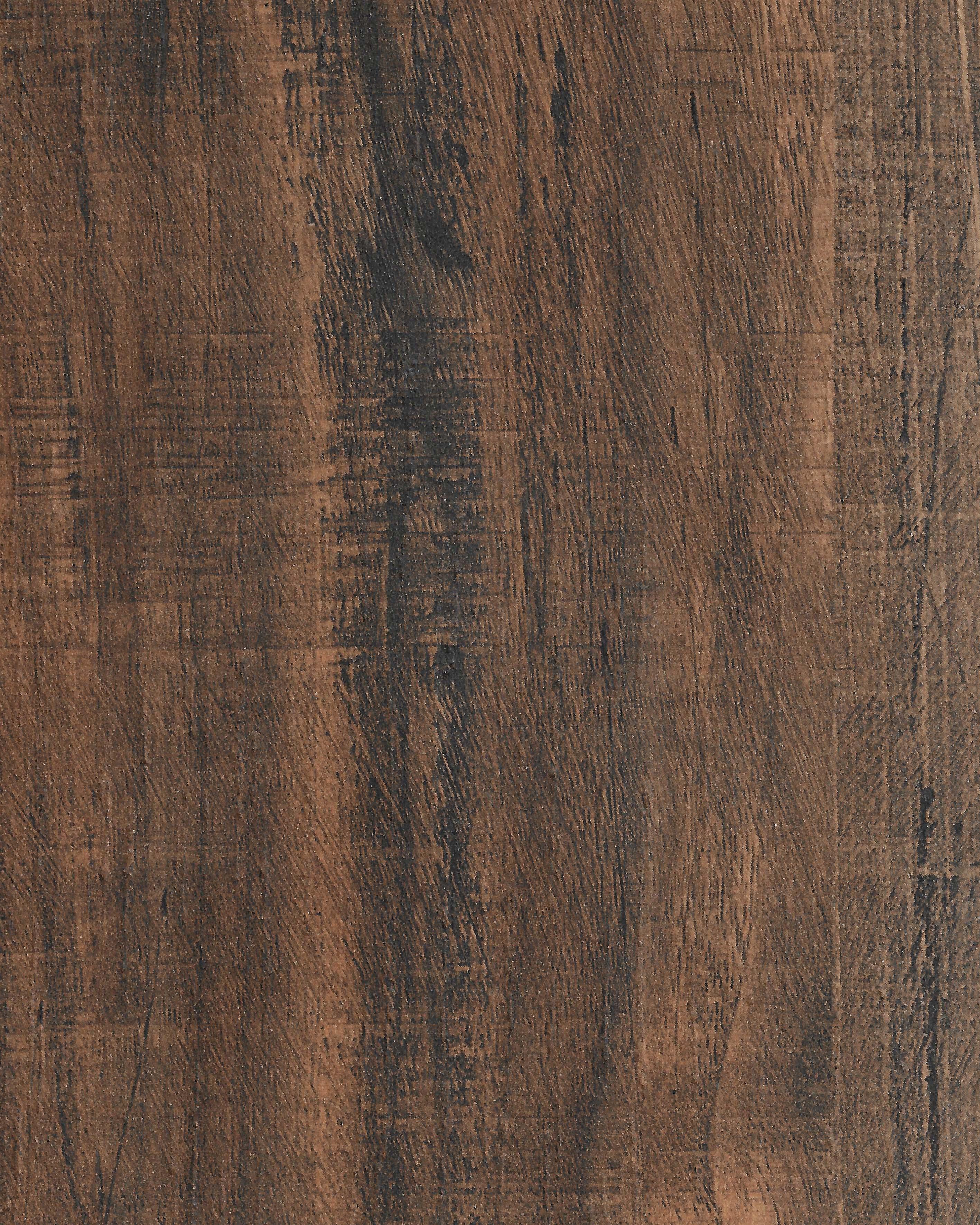 Brown wood - 114
