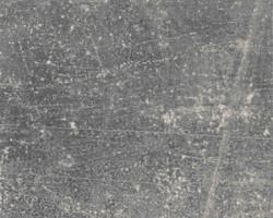 Concrete -107