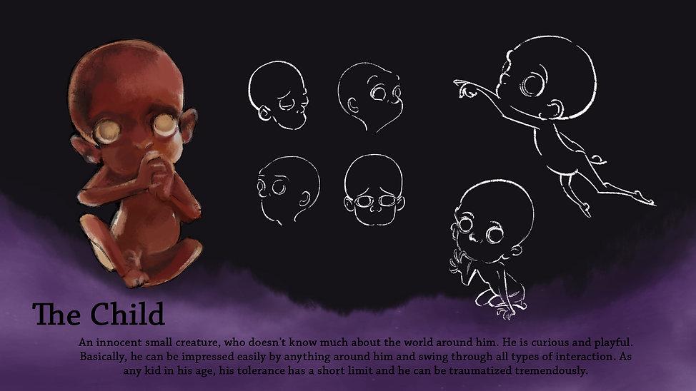 Rad_CharacterSheet_Child_02.jpg