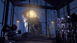 Melies Moon Studio