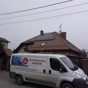 4,6 WINAICO Kraków