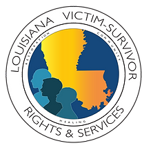 Official Victim Services Logo.png