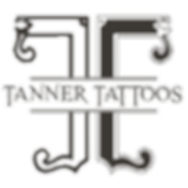transparent tanner tattoos logo.png