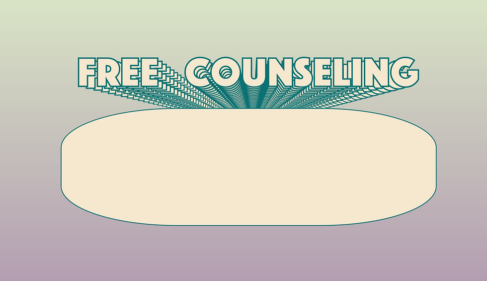 Free Counseling Banner_2-02.png