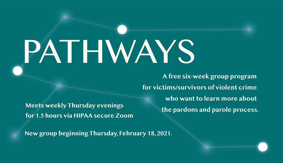 Pathways Website Banner.png
