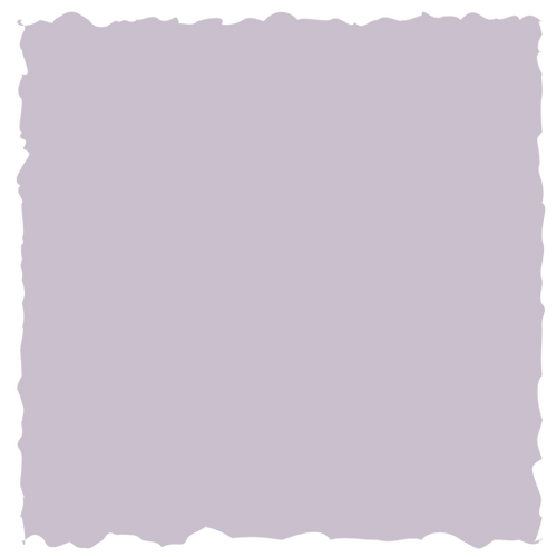 Copy of Untitled (3).png
