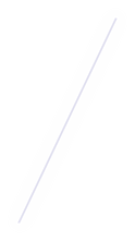 Glowing Line@144x.png
