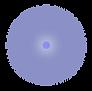 Purple Glowing Ball@144x.png