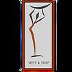 logo steff stuff.png