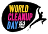 world cleanup day 2019 permaberry