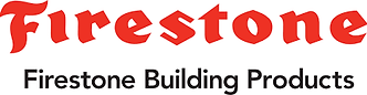 Firestone-Building-Products-Capitol-Roofing