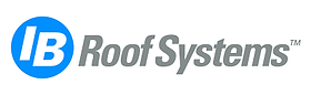 CAPITOL ROOFING IB ROOFSYSTEMS LOGO