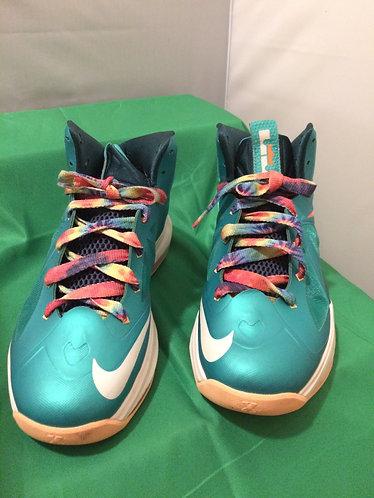 Nike Labron