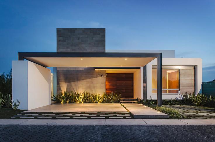 T02 / ADI Arquitectura y Diseño Interior