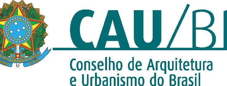 CAU lança campanha para comemorar Dia do Arquiteto